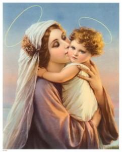 Imágenes-de-la-Virgen-María-con-el-Niño-Jesús-16-242x300