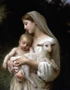 Imágenes-de-la-Virgen-María-con-el-Niño-Jesús-5-235x300