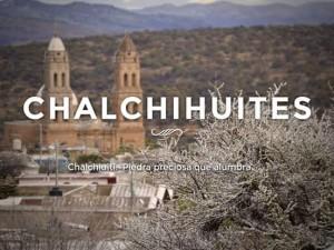 Chaclchihuites