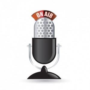 icono-de-microfono-de-radio-vintage_1063-28