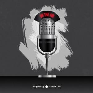 microfono-de-radio-en-estilo-retro_23-2147513791