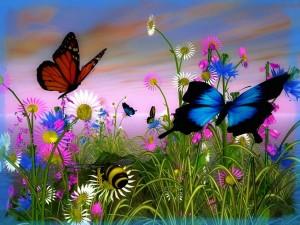 imagenes-de-paisajes-de-la-primavera