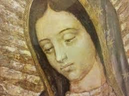 Virgen 1